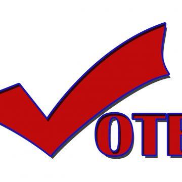 第十任執委會選舉提名期展開